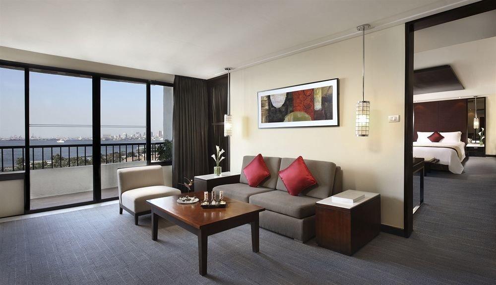 property living room condominium Suite home Villa loft Modern Bedroom flat
