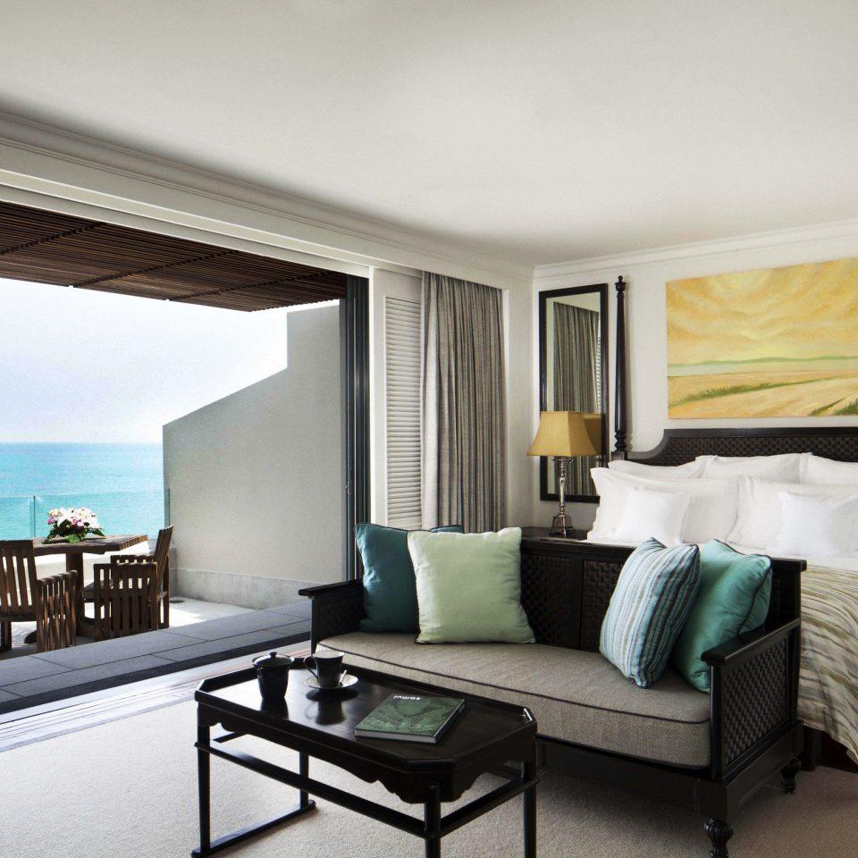 property living room home Suite Bedroom condominium cottage Villa Modern flat