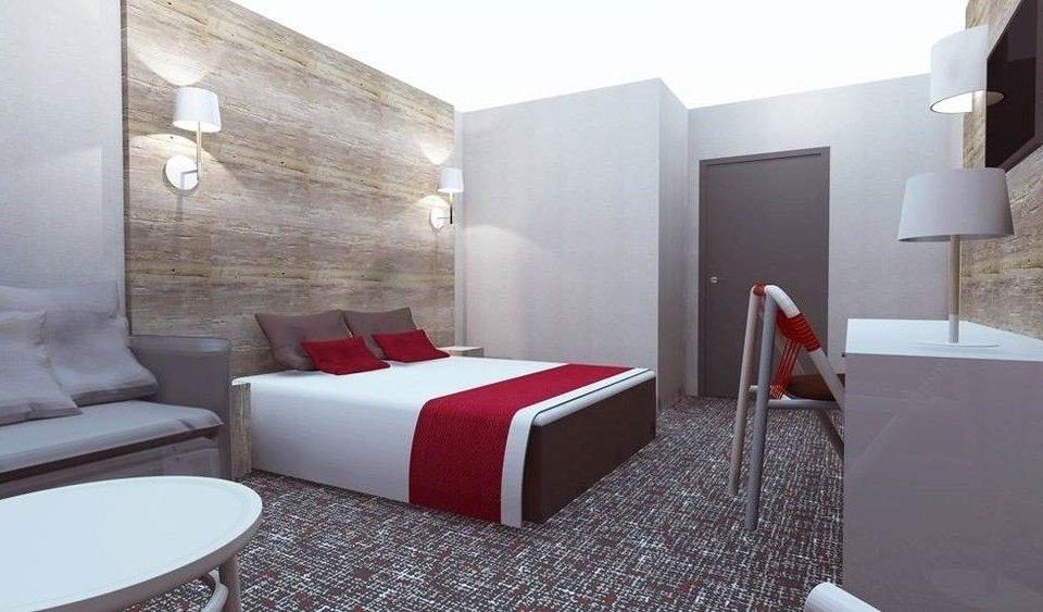 property Suite cottage Villa living room Bedroom Modern