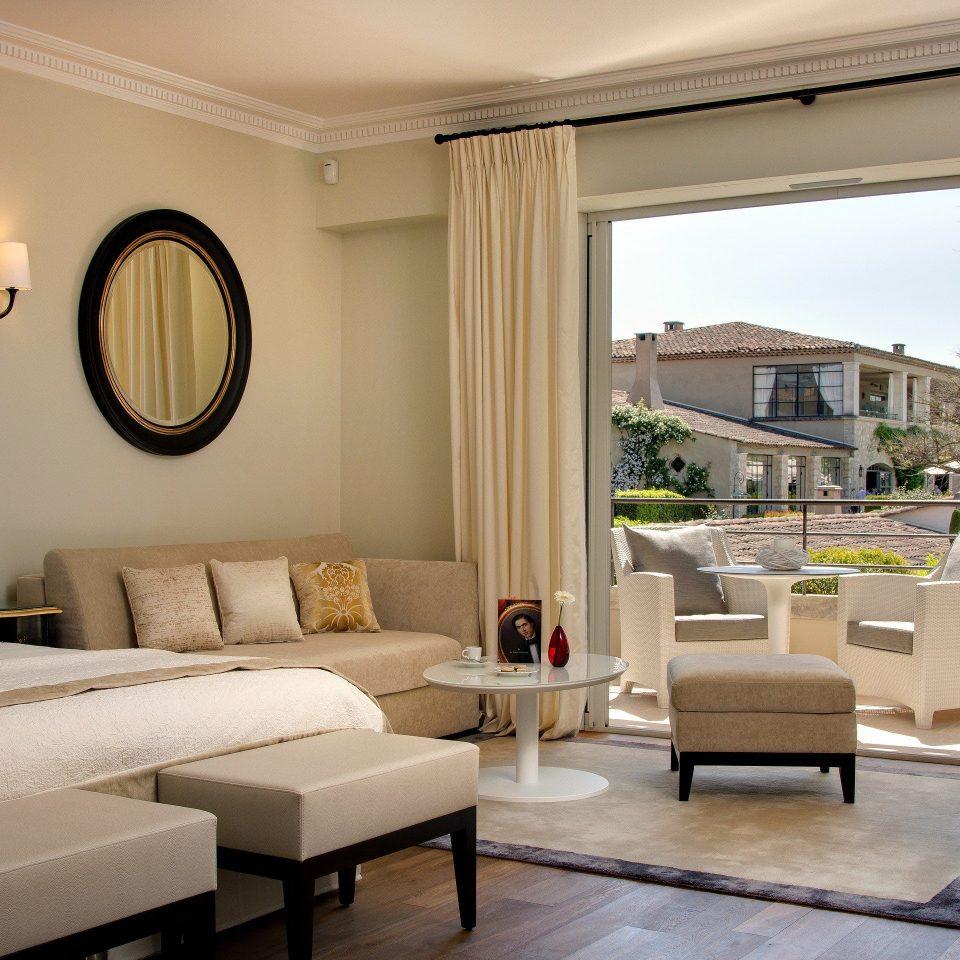 sofa living room property home condominium Suite Villa Bedroom Modern