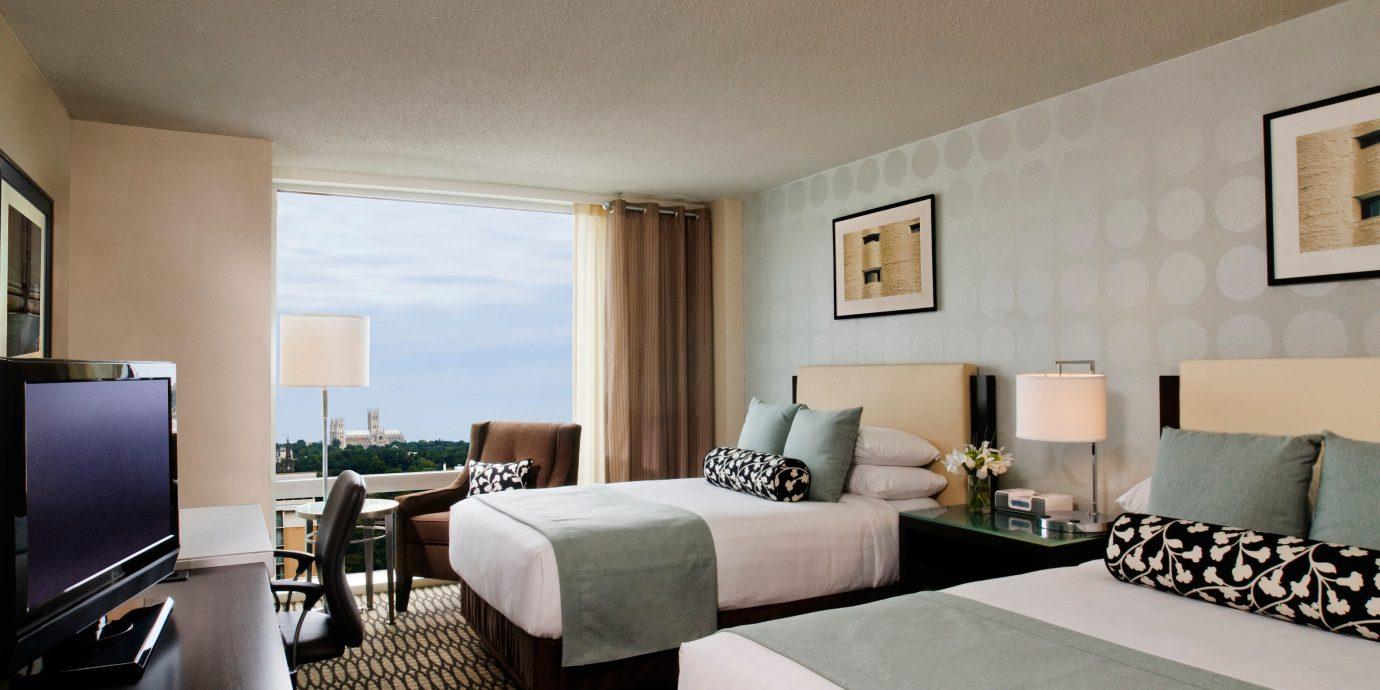 property Suite living room condominium home Bedroom Villa flat nice Modern