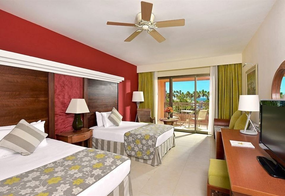 property Bedroom Suite living room home cottage Villa Modern flat