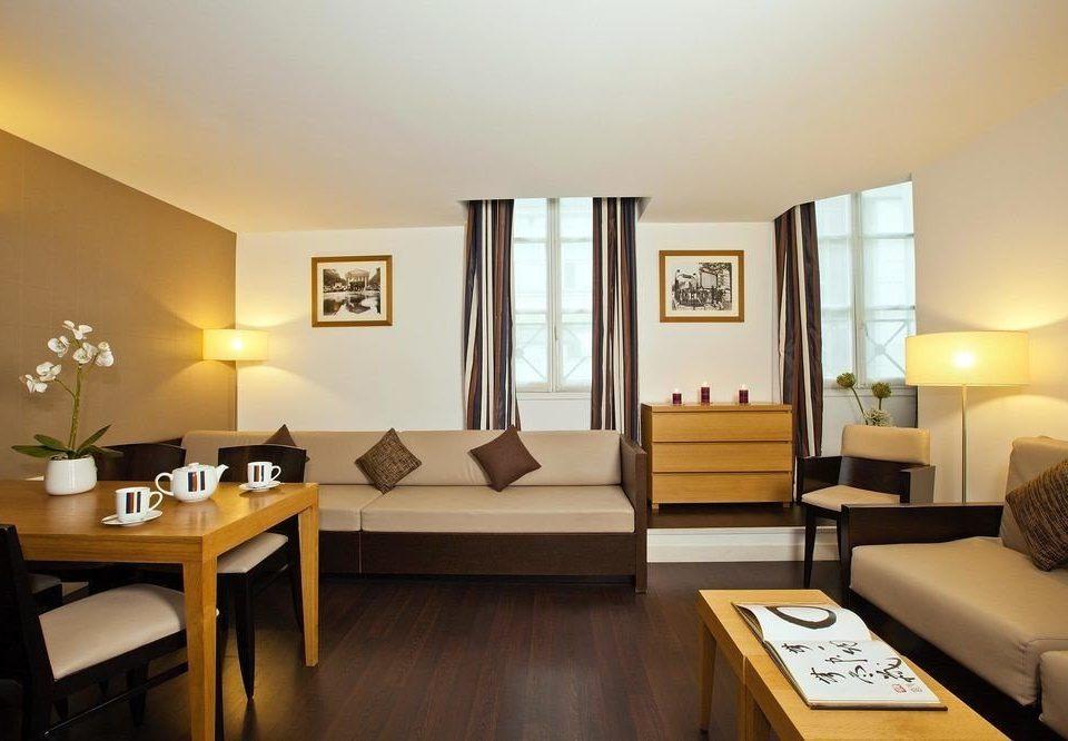 property living room Suite condominium home Bedroom Villa cottage Modern flat