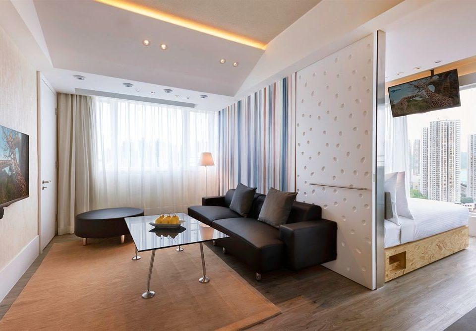 property living room condominium Suite home Bedroom cottage Villa loft hard Modern flat