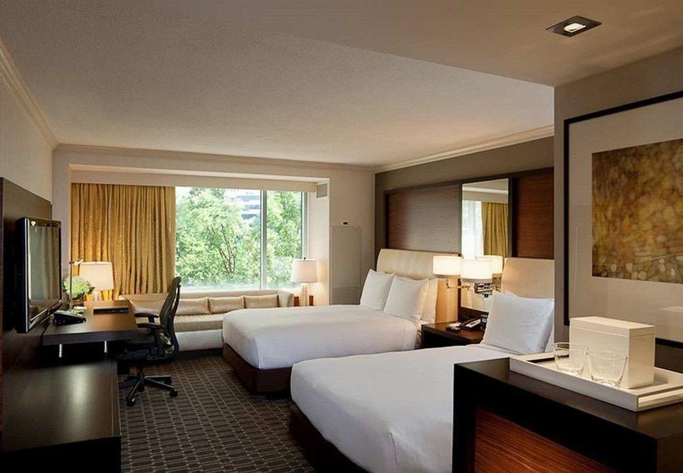 property living room condominium Suite home hardwood Bedroom Villa flat Modern