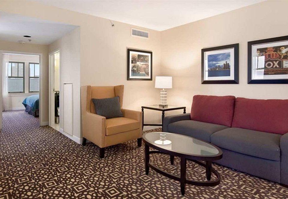 sofa property living room condominium Suite home cottage Villa Bedroom Modern flat