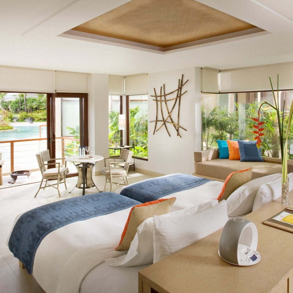 property living room Bedroom home cottage Suite Villa condominium Modern