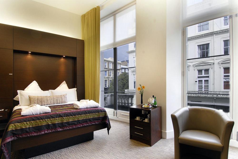 property living room condominium home Suite Villa Bedroom Modern