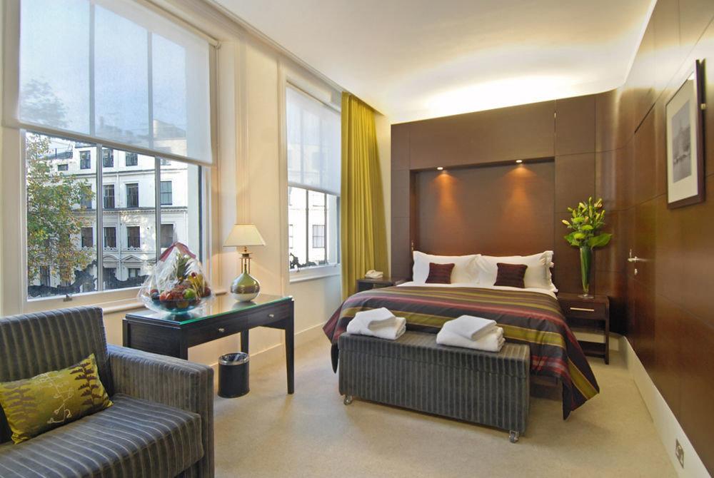 property condominium living room home Bedroom Suite Villa cottage Modern