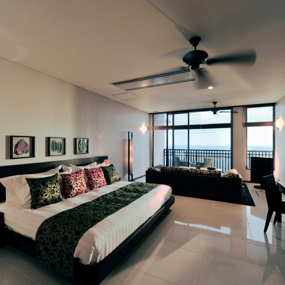 property Bedroom living room condominium home Villa loft Suite Modern flat