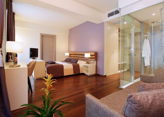 property Suite condominium living room cottage Villa Bedroom Modern