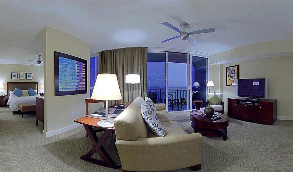 property living room condominium home Suite Villa Bedroom flat Modern