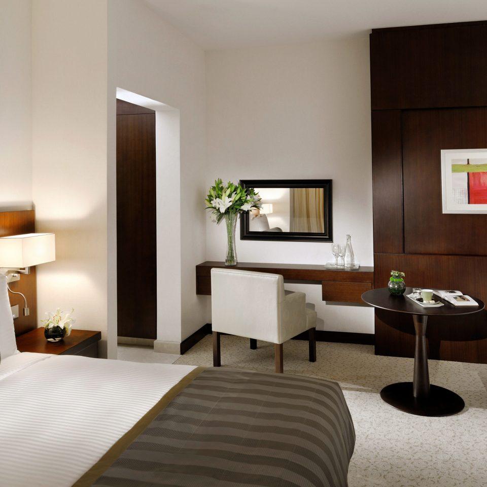 sofa property Suite condominium home living room cottage Bedroom Villa Modern flat