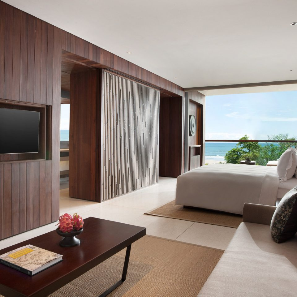 property living room Suite house condominium home Bedroom Villa cottage Modern