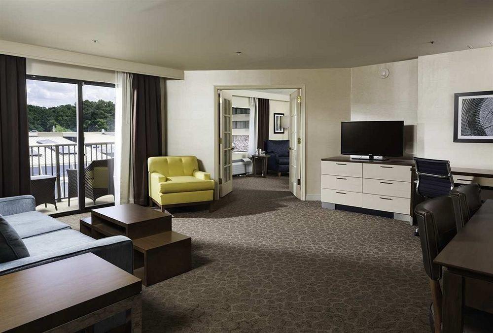 property living room condominium home hardwood Suite cottage Bedroom Villa flat Modern