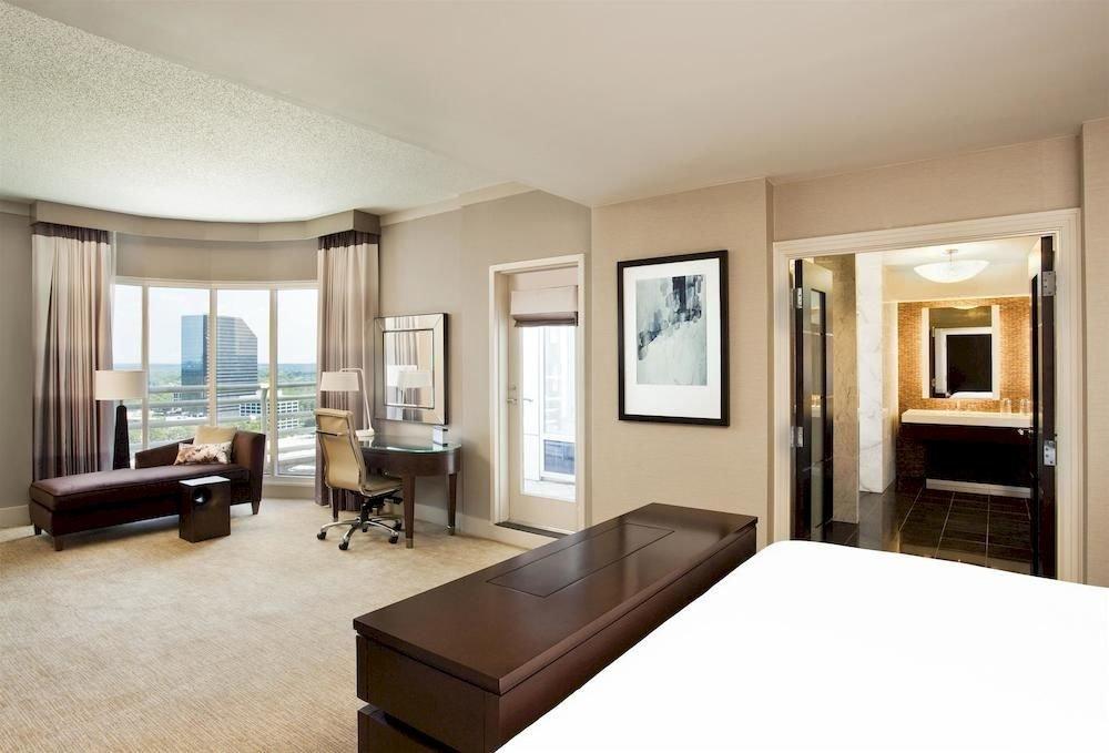 property living room Suite home Bedroom condominium Villa mansion flat Modern