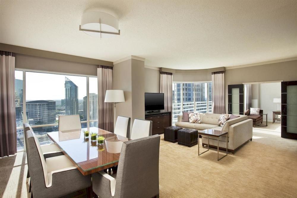 sofa condominium property living room Suite home Villa mansion cottage Bedroom Modern