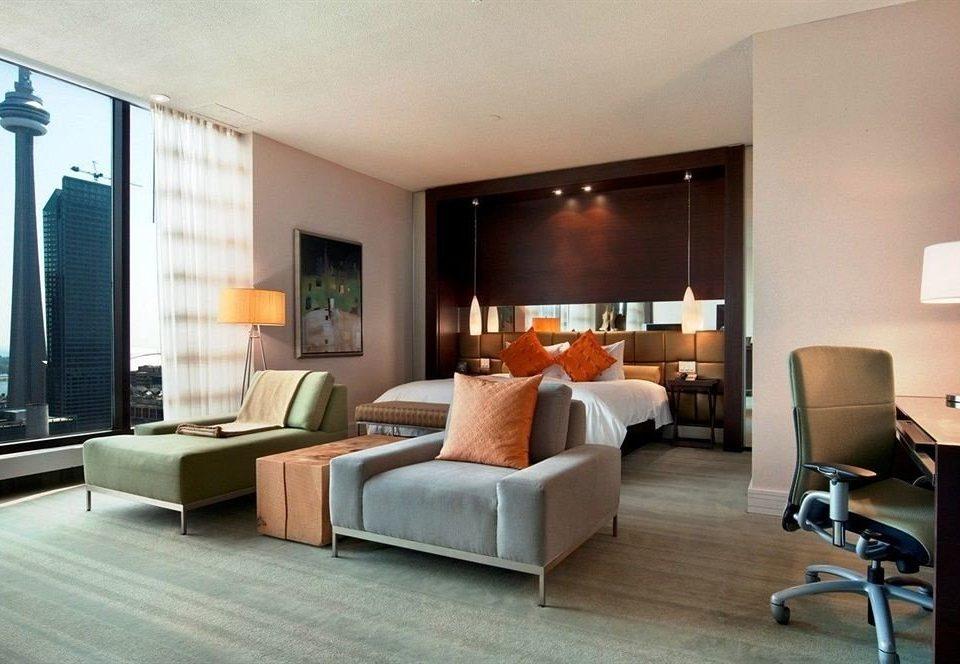 property living room condominium Suite home hardwood Villa Bedroom Modern flat