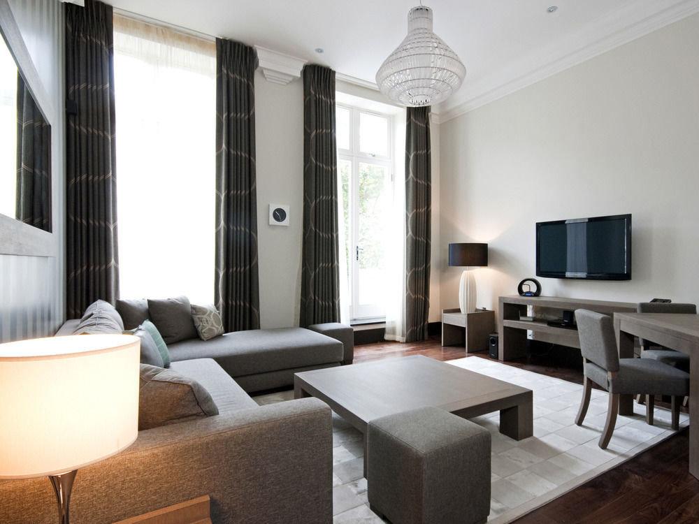 sofa property living room condominium Suite home Villa loft Bedroom flat Modern