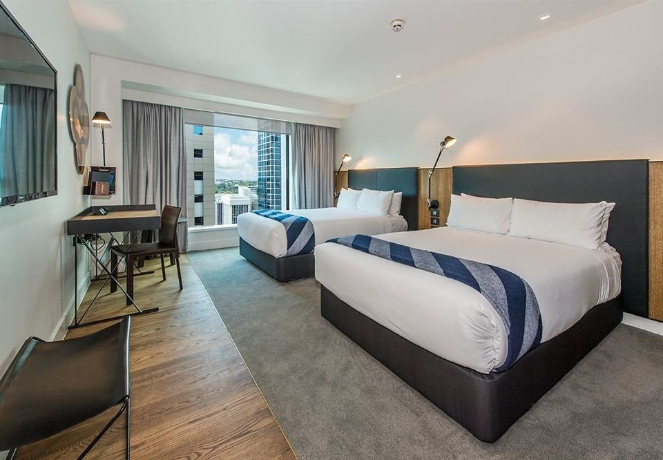 Bedroom property Suite condominium Villa cottage Modern