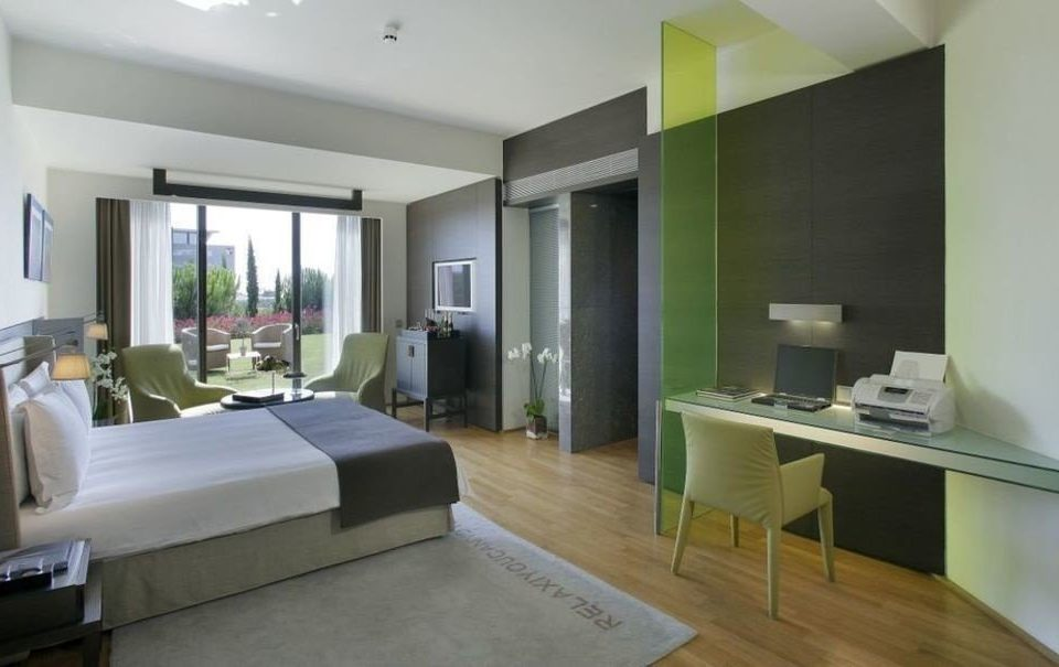 property condominium Suite home living room Villa loft Modern Bedroom flat