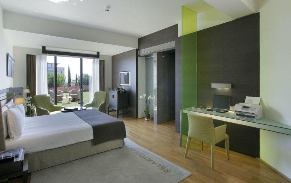 property condominium Suite home living room Villa loft Modern Bedroom flat