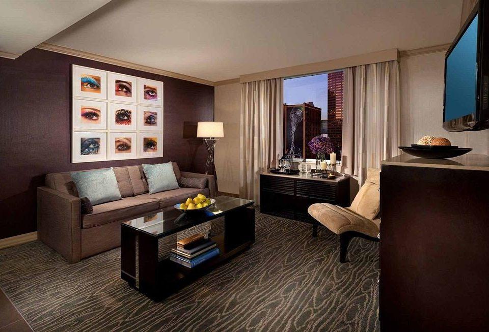 property living room Suite home cottage recreation room condominium Villa flat Bedroom Modern