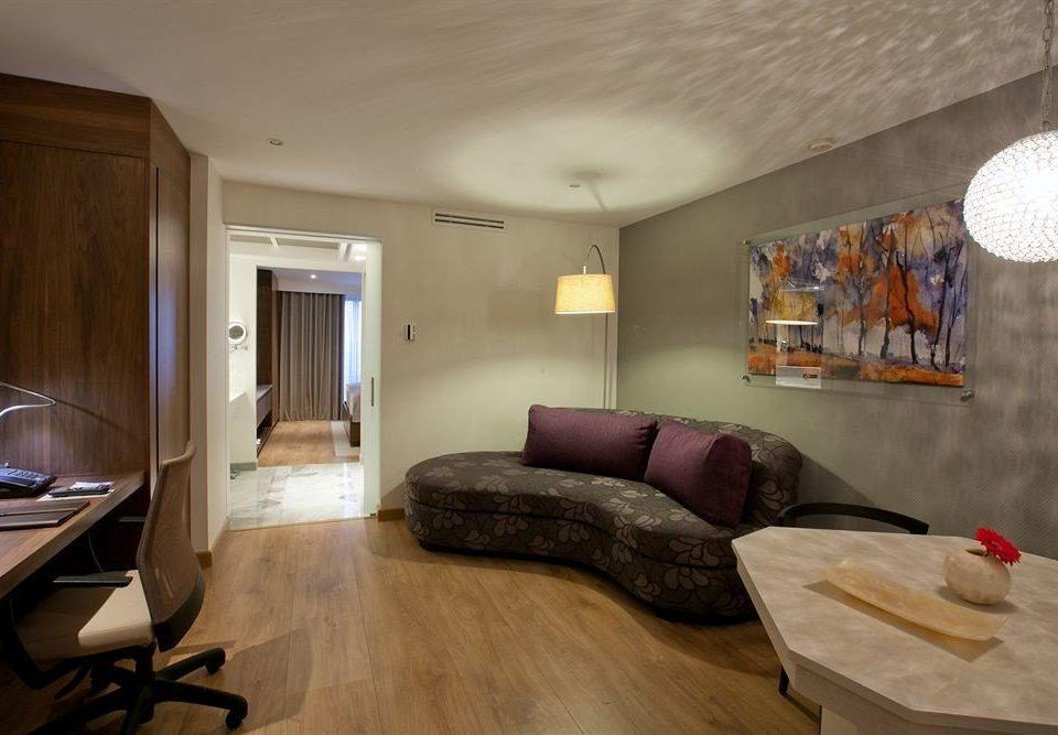 Modern Tropical property living room home Bedroom cottage hardwood wooden loft basement hard