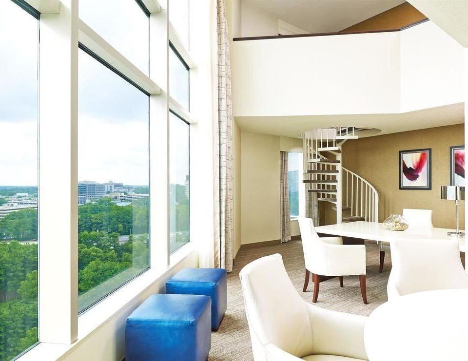 sofa property condominium living room home Villa cottage Bedroom Modern