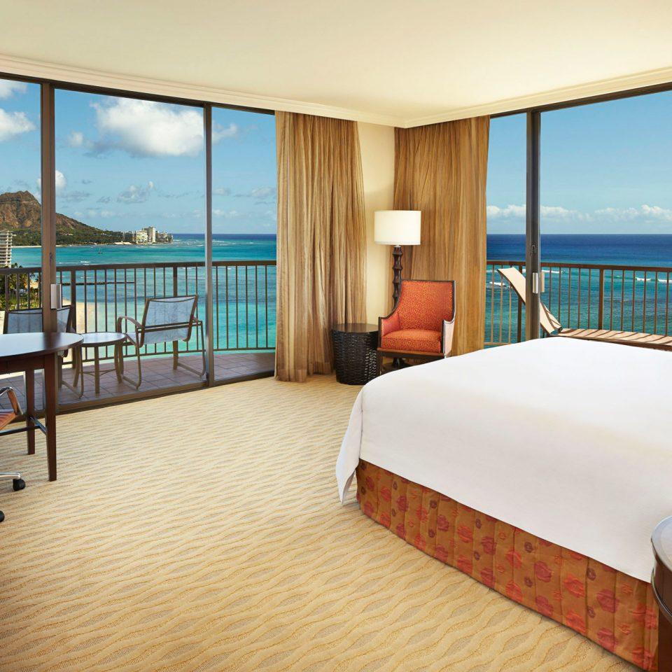 property condominium Suite Resort Bedroom Villa Ocean nice overlooking cottage