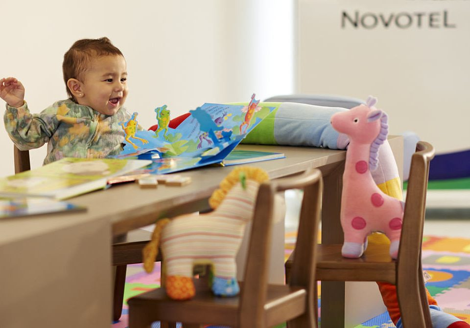Play baby classroom art child toy learning Bedroom