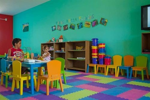 kindergarten chair Play Bedroom classroom toy school colorful bright colored