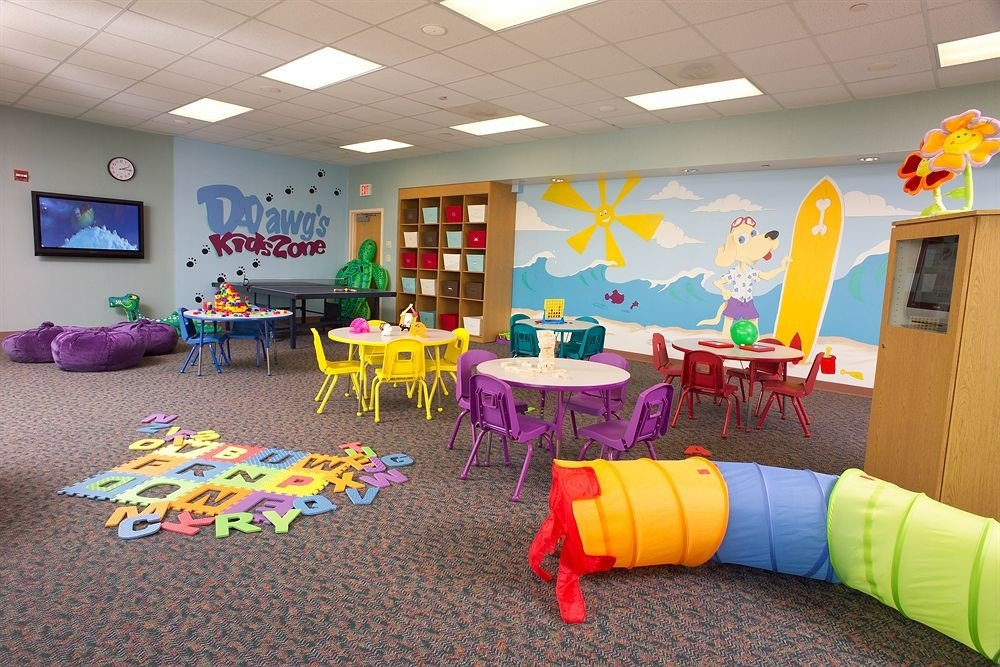color kindergarten leisure Play living room Bedroom colorful colored