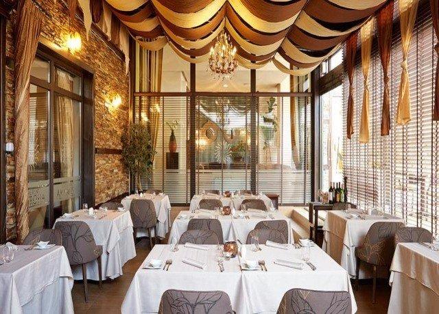 function hall Resort restaurant ballroom palace mansion Bedroom