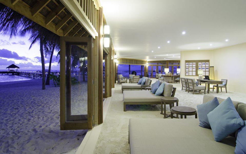 property house home condominium Resort Bedroom