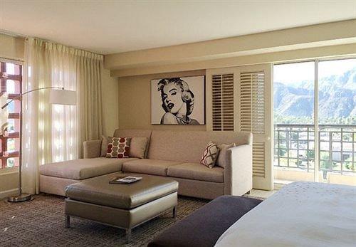 Resort sofa property living room condominium home Bedroom