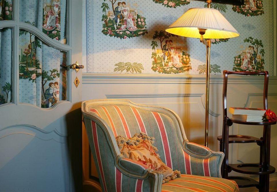 house home living room cottage restaurant Resort Bedroom