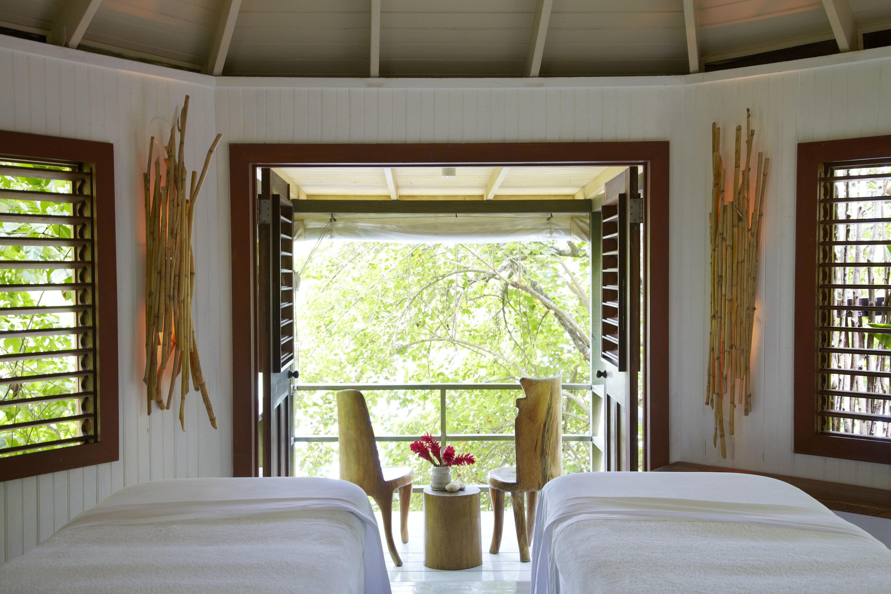 property window treatment Bedroom home house door Resort