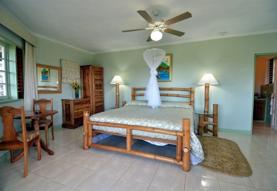Bedroom Rustic Tropical property house home Villa cottage living room hardwood farmhouse Resort mansion