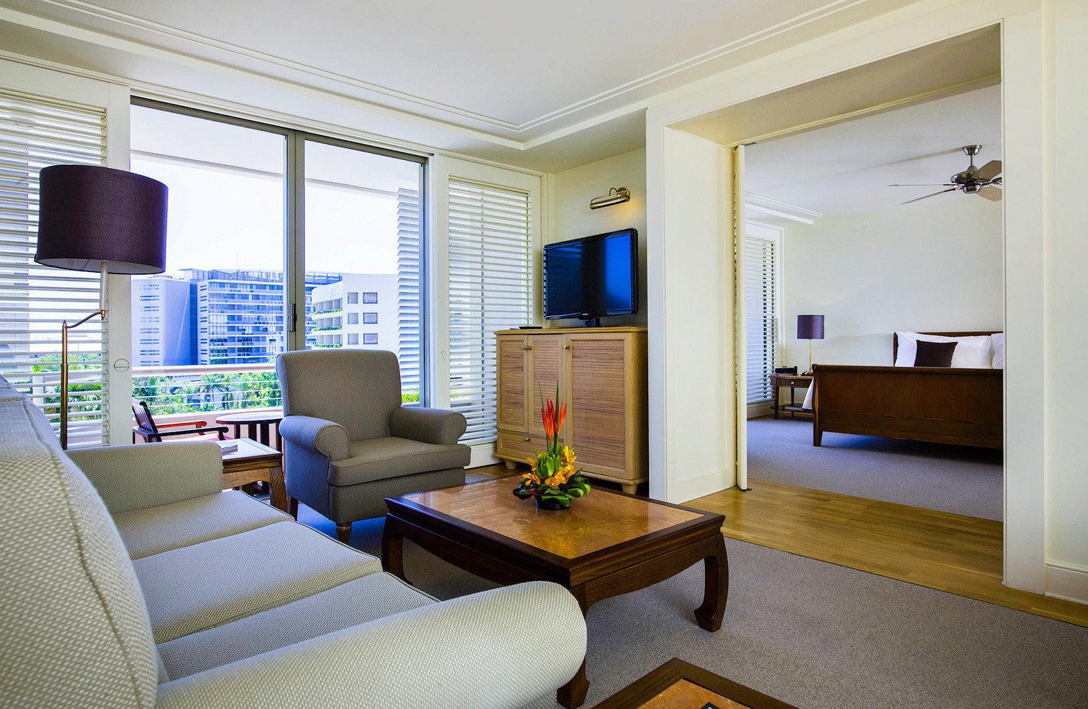 Bedroom Resort Scenic views property living room condominium home house Suite cottage
