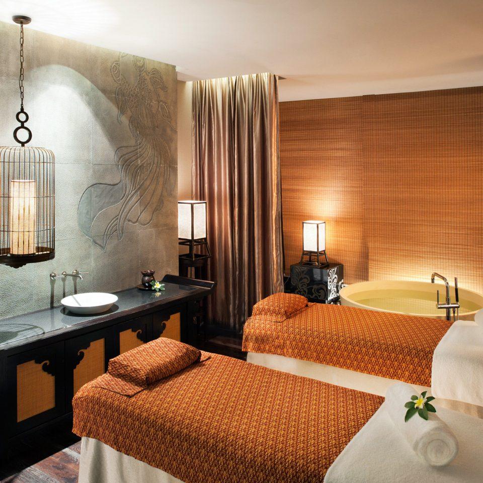Resort Spa Wellness sofa property Suite Bedroom