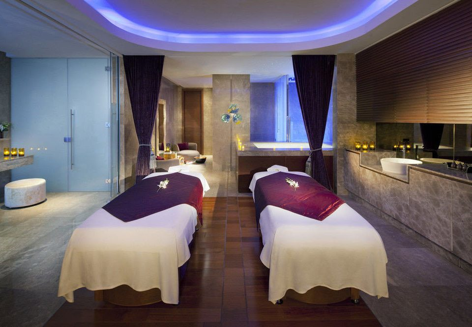Bedroom Suite Resort