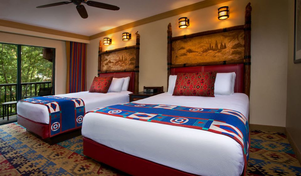 property Bedroom rug Suite cottage bed sheet Resort