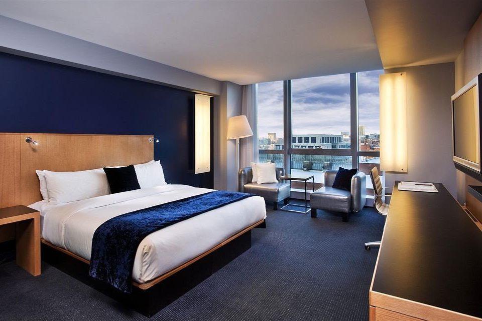Bedroom property Suite condominium Resort flat
