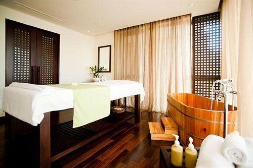 property Suite Resort condominium cottage Bedroom