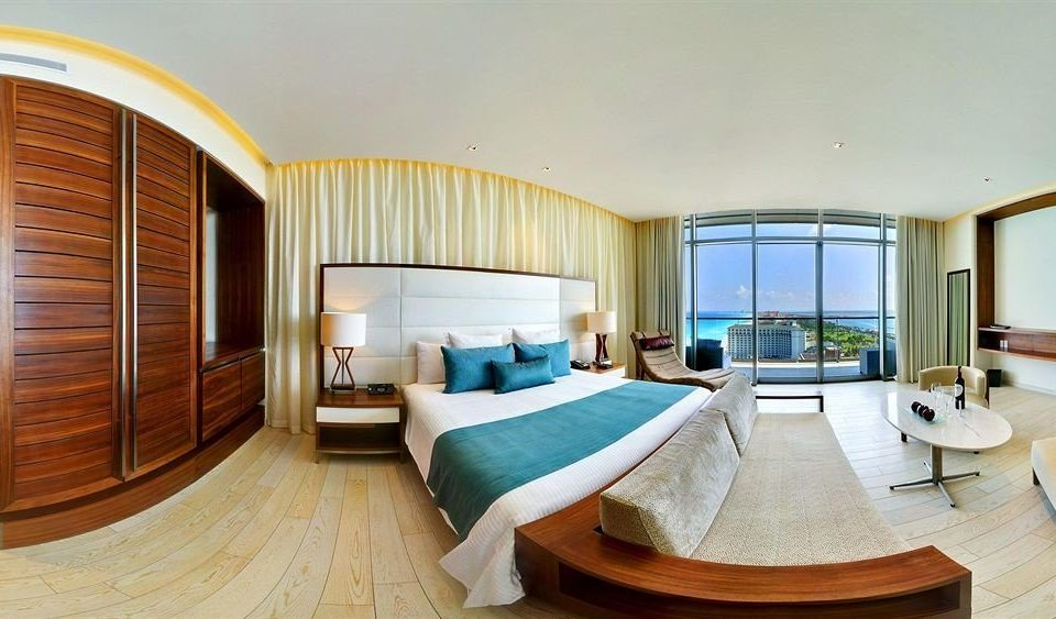 property Suite condominium Resort Bedroom