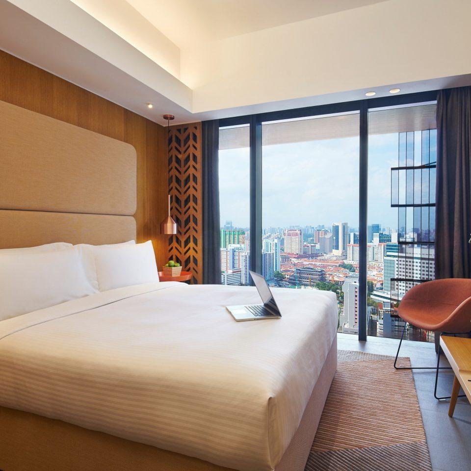 property Suite Bedroom condominium Resort cottage lamp