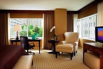 property condominium Suite living room home cottage Bedroom Resort