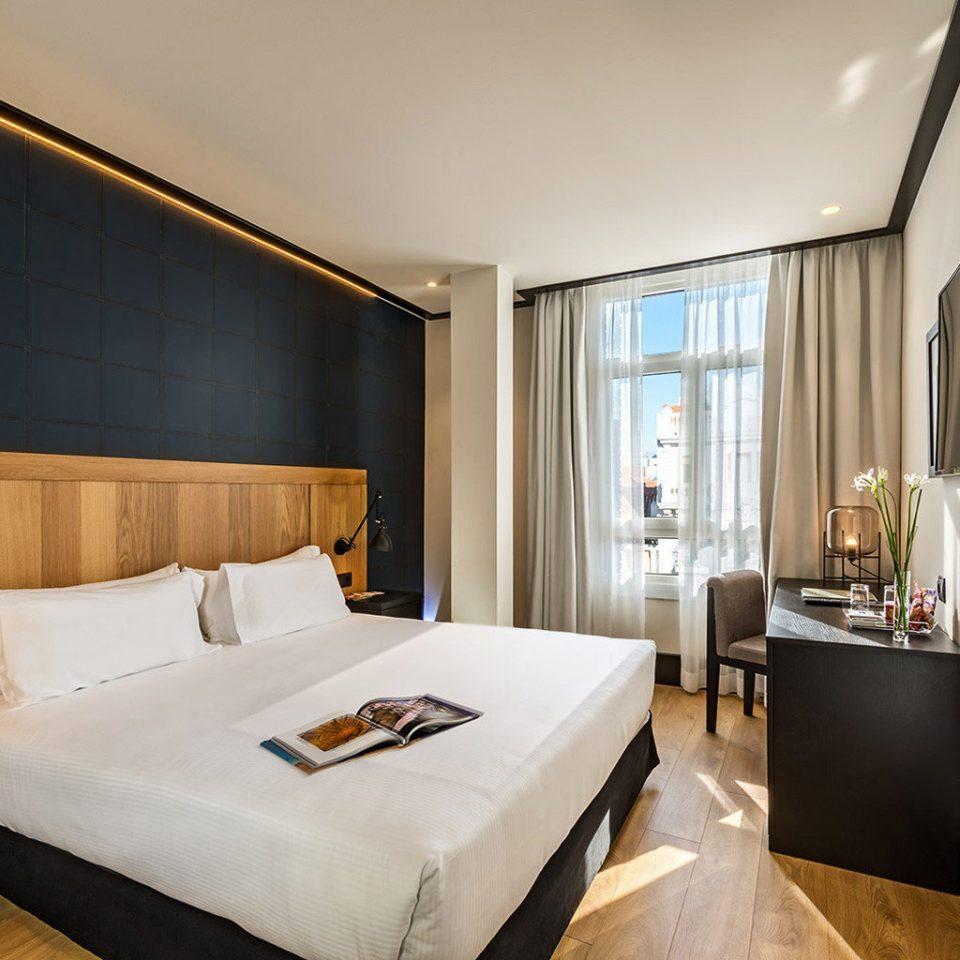property Suite condominium Bedroom Resort