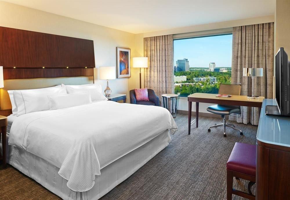 Bedroom property Suite condominium cottage Resort